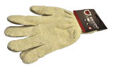 Cotton Gloves 27 cm – AGGCC