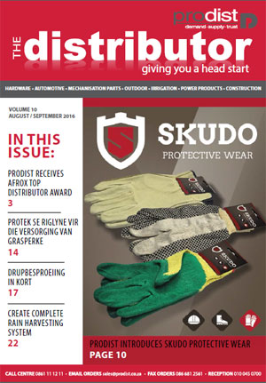 magazine aug - sept 2016