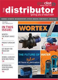 magazine july 2015