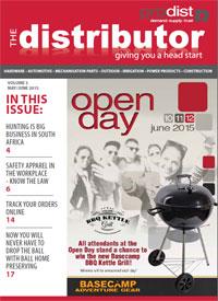 magazine may 2015