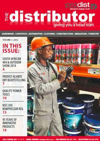 Magazine Nov 2014