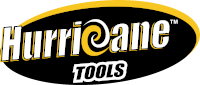 Hurricane Tools logo