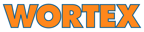 Wortex logo